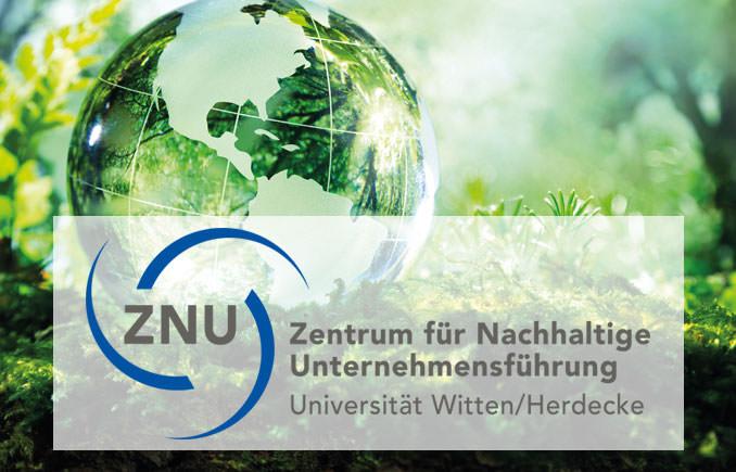 74d1096ac5653 ... Prüfung des ZNU-Standards Nachhaltiger Wirtschaften gestellt. Im  Ergebnis erfüllt MÜHLHÄUSER schon heute den Standard, der nach unserer  Einschätzung in ...